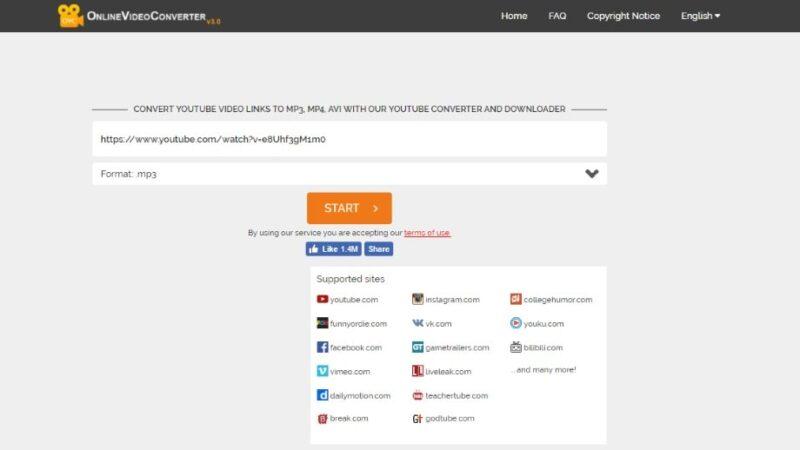 YouTube Downloader Online, quali usare?