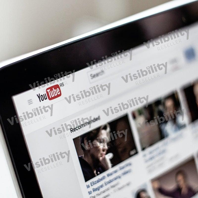 Youtube Video Strani, 12 canali top da seguire