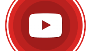 canali youtube con più iscritti 3