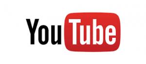 canali youtube con più iscritti