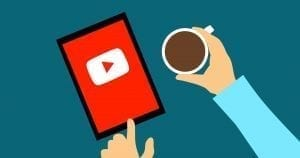 Youtube Analytics - Visibility Reseller