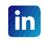 comprar followers linkedin