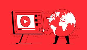 comprare iscritti youtube1