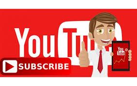 contatore iscritti youtube