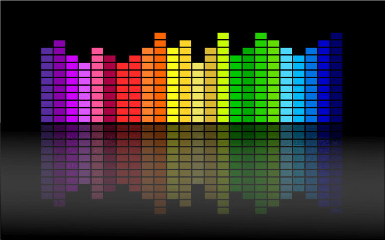 Music Free Youtube - Visibility Reseller