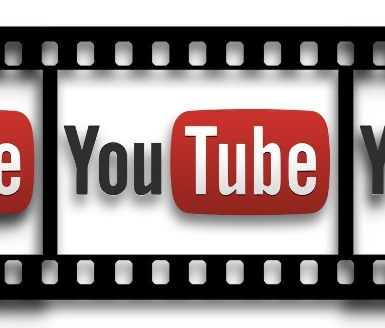 Film In Youtube - Visibility Reseller