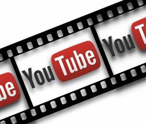 Youtube Musica Gratuita - Visibility Reseller