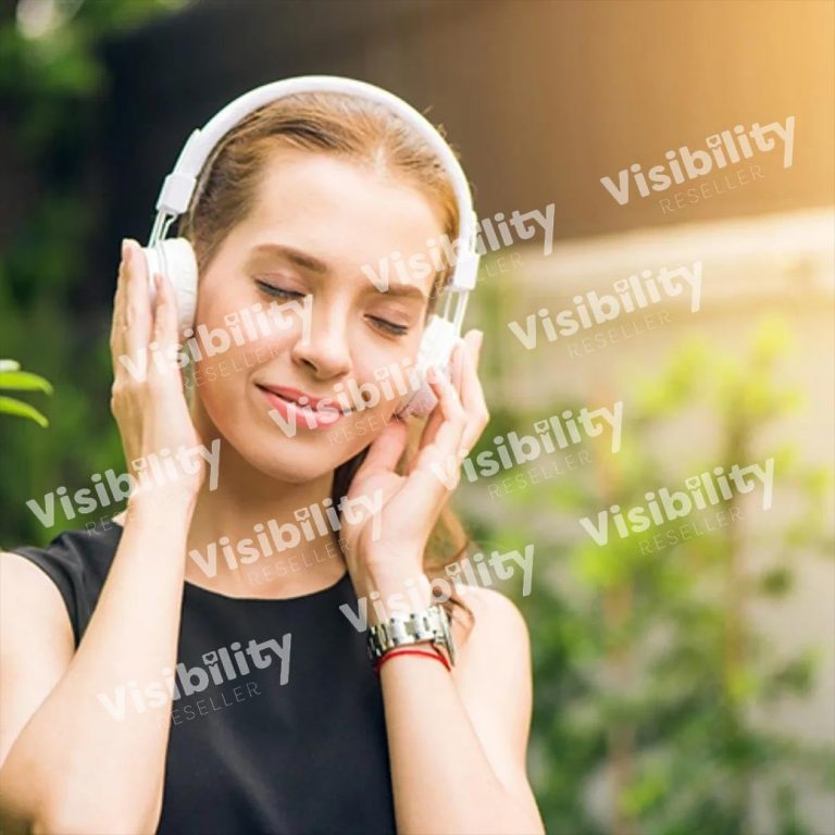 relax music youtube