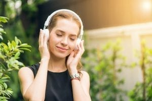 Relax Music - Visibility Reseller