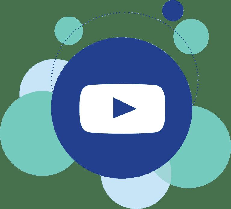 Youtube Video Strani - Visibility Reseller