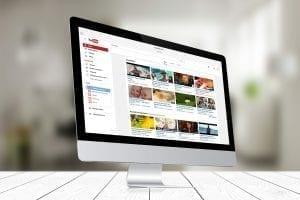 Canale Youtube Con Più Iscritti - Visibility Reseller