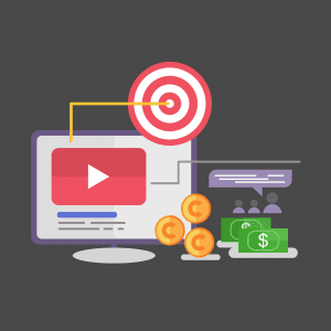 Studio Youtube - Visibility Reseller