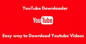 youtube mp3 downloader online