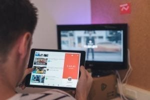 Stream Youtube - Visibility Reseller