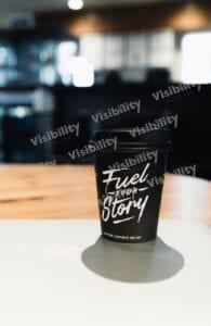 Instagram storie come funzionano