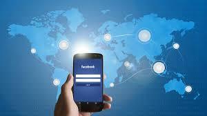 facebook accesso diretto login