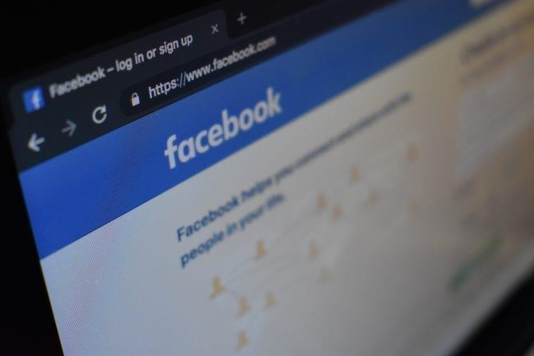 Facebook Accesso Diretto - Visibility Reseller