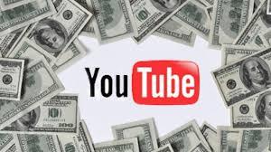 youtuber con iscritti
