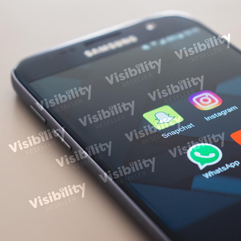 Spotify web player: 5 consejos utiles para aprender a usarlo