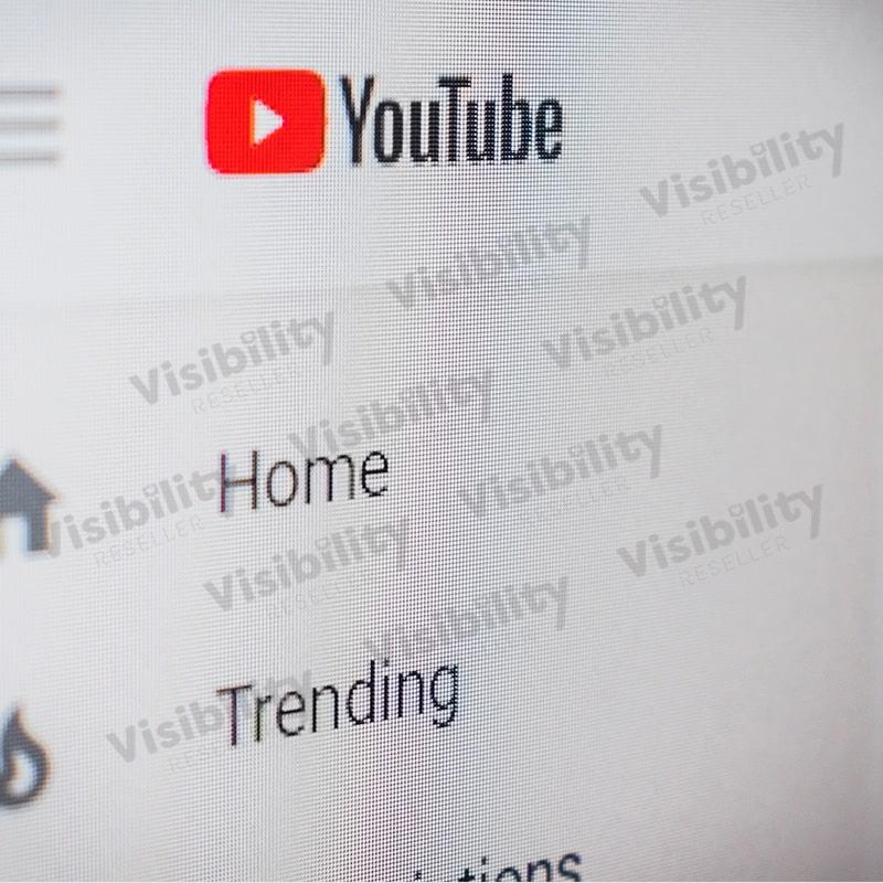 Que es el convertidor YouTube?