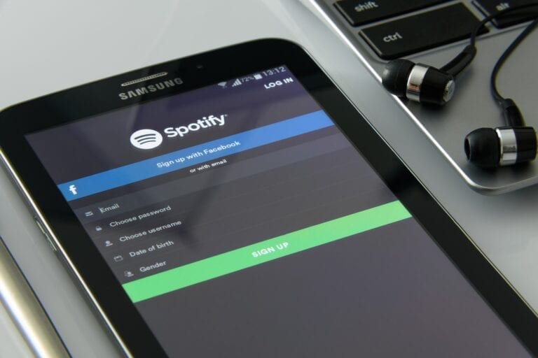 spotify web Visibility Reseller