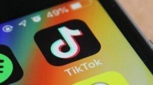 Cómo ganar dinero con Tik Tok ... ¡si no con videos!- Visibility Reseller
