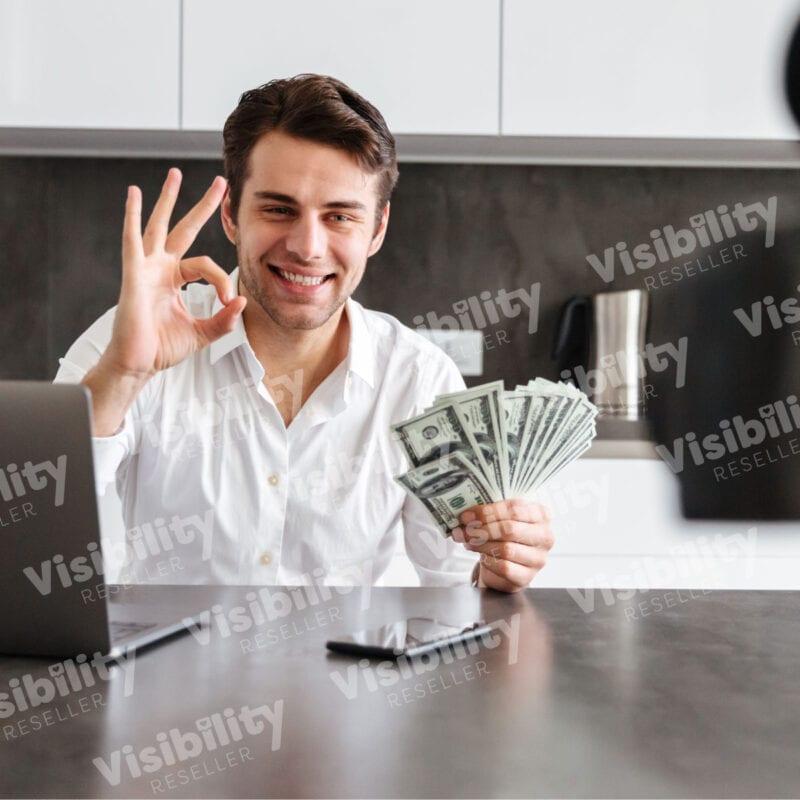 Cómo ganar dinero en Tik Tok para ser el mejor
