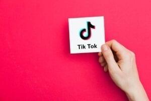 Cómo se puede ganar dinero con Tik Tok ¡Algunos consejos más para ti! - Visibility Reseller