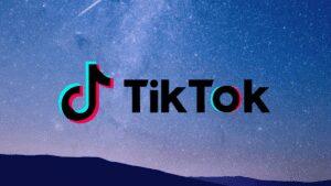 sonidos Tik Tok
