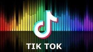 Como cambiar el nombre de usuario en Tik Tok