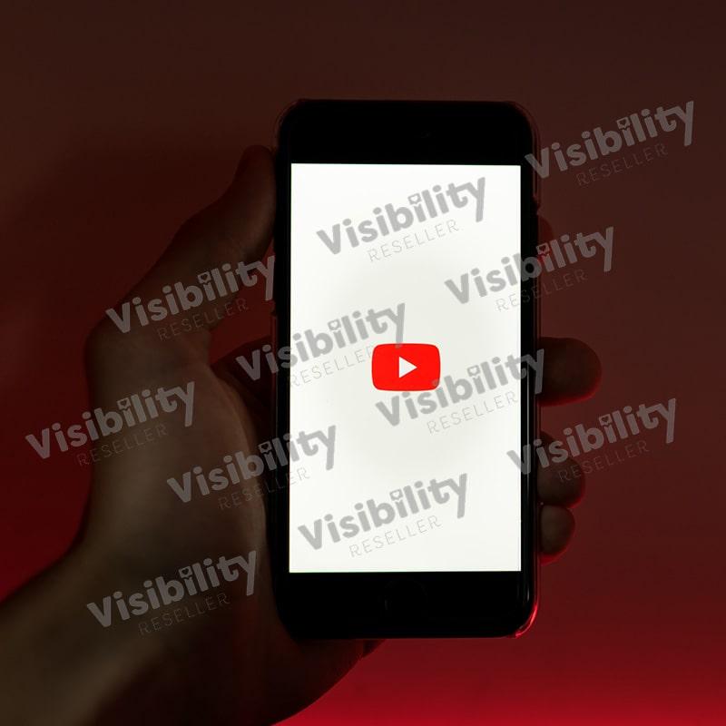 YouTube Kids: ¡que es y cómo usar este servicio especial!