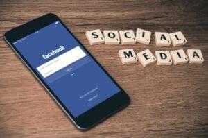 abrir mi Facebook Visibility Reseller