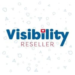 Visibility Reseller