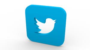 como descargar gif de twitter