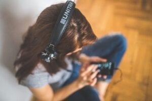 dar de baja Spotify Visibility Reseller