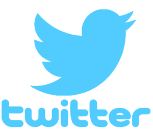 descargar gif de twitter
