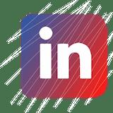Comprare Like LinkedIn
