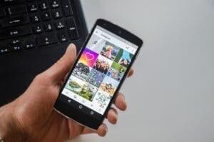 Cuando publicar en Instagram.3 Visibility Reseller