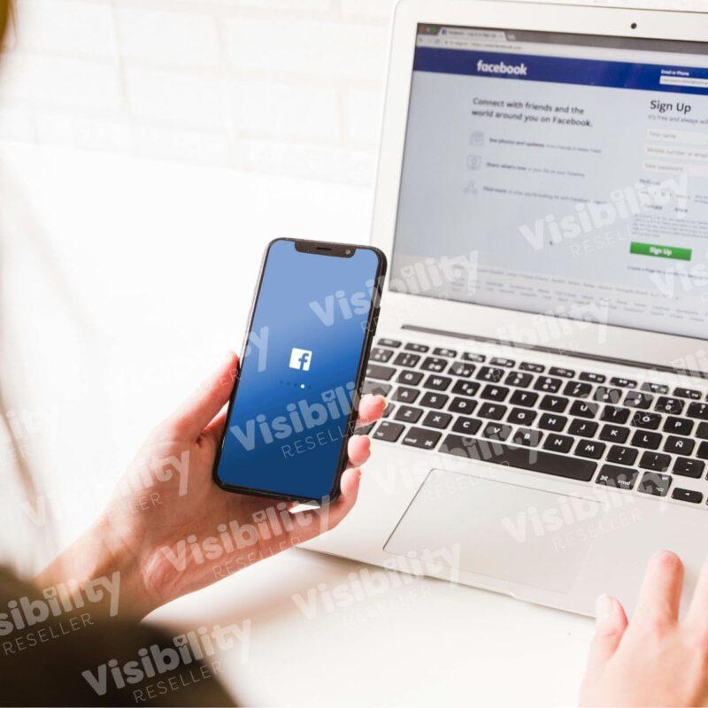 Il mio Facebook, come accedere?