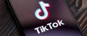 come fare un video con tik tok4