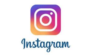 cuando es mejor publicar en instagram