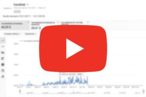 cuanto puede ganar un youtuber