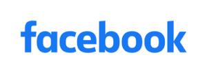 il mio facebook accesso