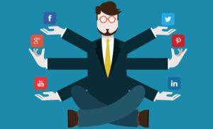 quanto guadagna un social media manager