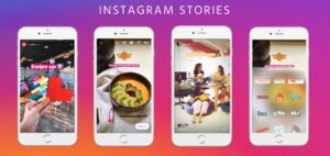 ver historias instagram oculto