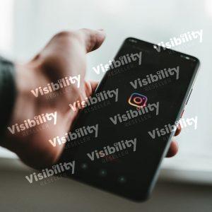 comment-mettre-instagram-en-noir