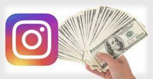 Cómo-ganar-dinero-en-instagram