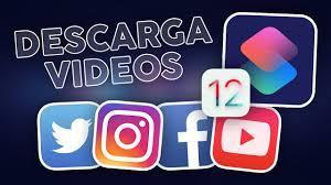 Como-descargar-videos