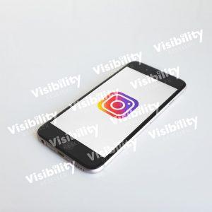 Como-hacer-un-sorteo-en-instagram