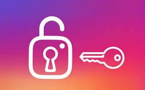 Como-hackear una-cuenta-de-instagram